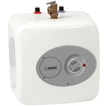 Tronic 3000t Mini Tanque Bosch 10 Litros