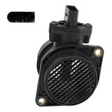 Sensor Masa Maf Volkswagen Beetle 1.8l L4 99 A 03 Intran