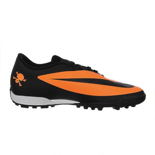 Tenis Nike Hypervenom Phade Original Hombre 599844 008 418df43adb1
