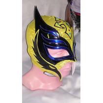 Lucha Libre con los mejores precios del Mexico en la web ... d4cb96902b7