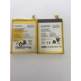 Bateria Pila Alcatel Tlp025a1/2 Original 5054s Pop C9 Y Mas