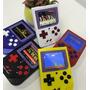 Lote 3 Consolas Portátil 300 Video Juegos Nintendo Nes Snes