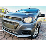 Chevrolet Beat 2020 1.2 Lt