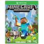 Minecraft En Código De Descargar Para Xbox One