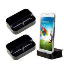 Dock Samsung Galaxy S3 S2 I9300 I9100