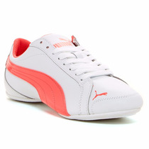 Tenis Janine Dance Para Mujer Puma 356754