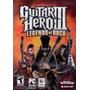 Guitar Hero 3: Legends Of Rock Pc Ss
