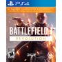 Juego Battlefield 1 Revolution Edition Ibushak Gaming Ps4