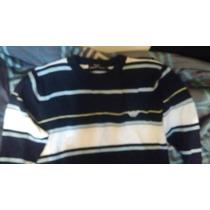 Sweaters Giorgio Armani Le Collezione Extra Grande