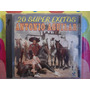 Antonio Aguilar Cd 20 Super Exitos 1999 Nvo