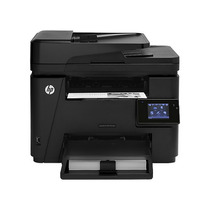 Impresora Multifunción Hp Laserjet Pro M225dw Personal