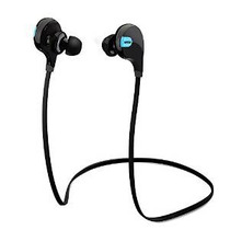 Mpow Swift Segundo-gen Wireless Bluetooth 4.0 Deportes Auric