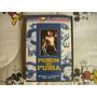 Puños De Furia Dvd Las Inmortales De Bruce Lee Zima