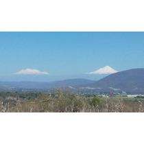 Terrenos En Venta Tequesquitengo Morelos