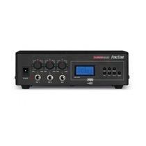 Amplificador Altavoces Audio Profesional Ma 35u Fonestar