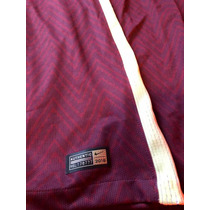 068fbe541fe52 Jersey Nike América Visita Centenario 16 17 S n° - Vino en venta en ...