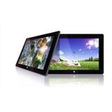 Tablet Pc 10.1 Fusion 5 Windows 10  32g Internos 2g De Ram
