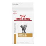 Royal Canin Urinary So Feline 8 Kg