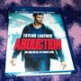 Abduction - Sin Escape - Bluray Importado Taylor Lautner Hm4