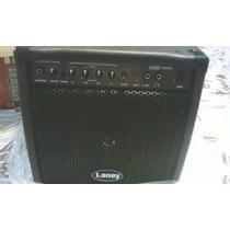 Amplificador Para Guitarra Laney La20c Posible Cambio