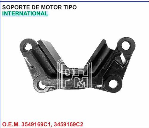 2b3c956dee36 Soporte De Motor International  Navistar en venta en Venustiano ...