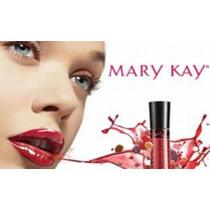Mary Kay 40% De Descuento