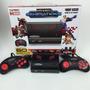 Consola Retro-bit Generations +100 Juegos Y 2 Controles Usb