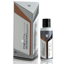 Revita Cor Acondicionador Anticaida Dermatologico 180ml