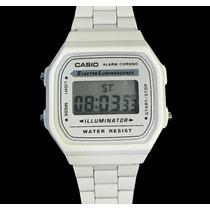 55775b59f1ca Reloj de Pulsera Unisex Casio con los mejores precios del Mexico en ...