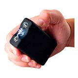 Teaser Lampara Paralizador Defensa Personal Antirobo Segurid