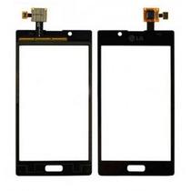 Pantalla Touch Digitalizador Para Lg L7 P708 P700