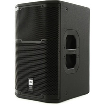 Bocina Jbl Pasiva 12 Two-way Stage Passive Monitor, Prx412m