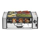 Cuisinart Griddler Gc-15 1000-watt Compacto Grill Centro Sus