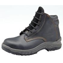 Zapato Industrial, Negro, 10, Eee, Duramax