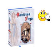 Homenaje A La Santísima Virgen 1 Vol