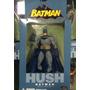 Batman Hush Dc Direct Serie 1 Figura Envío Incluido Dhl
