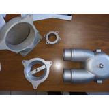 Equipos Para Gas Carburacion Nolffs Impco