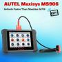 New Maxisys Ms906 Autel
