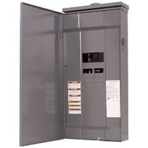 D Square By Schneider Electric Hom816m200ftrb Homeline 200-a
