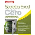 Secretos De Excel Desde Cero Manual Pdf