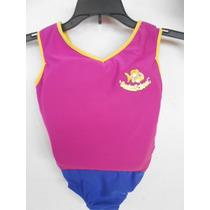 Chaleco Salvavidas Para Bebes Nadar Pisina Mar #122