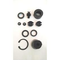 Kit Bujes O Repuesto Palanca Velocidades Nissan Platina Clio