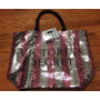 Tote/cremas Body Care Victorias Secret Edicion Limitada