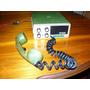 Cb Pearce Simpson Radio Telefono Marino Bimini 550