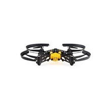 Loro Airborne Cargo Minidrone - Travis (amarillo)