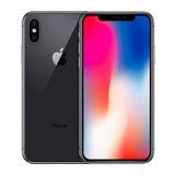 Apple Iphone X 64 Gb Nuevos Libre Sellados Nacional