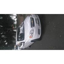 Chevrolet Aveo Confort Ls Automatico 2009