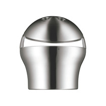 Molino Para Hielo H23 Cm D14.5 Cm Loft Cocina Design Wmf