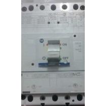 Interruptor Termomagnetico 3x175 Amp Mca. Ab 140g-j3f3-d17