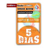Rapidgator Premium, 5 Días (original, Garantizada)!